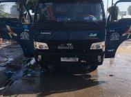Bán 2 xe tải Veam 7,5T đã qua sử dụng máy Hyundai, xe đẹp như mới giá 390 triệu tại Hải Dương