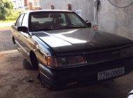 Bán Mazda 929 1988, màu đen, nhập khẩu  giá 35 triệu tại Đắk Nông