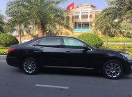 Bán Hyundai Equus vs380 giá 1 tỷ 190 tr tại Hà Nội