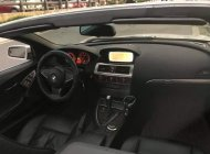 Bán BMW 6 Series 650C sản xuất năm 2006, màu trắng, xe nhập ít sử dụng, 970 triệu giá 970 triệu tại Hà Nội