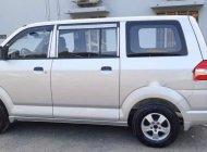 Cần bán gấp Suzuki APV sản xuất 2008, màu bạc, 265 triệu giá 265 triệu tại Tp.HCM