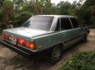 Cần bán Toyota Vista đời 1982, nhập khẩu giá 40 triệu tại Bình Dương