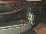 Bán xe Daewoo Chairman sản xuất 2000, màu đen, nhập khẩu nguyên chiếc  giá 185 triệu tại Hà Nội