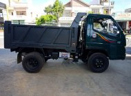 Bán xe TMT 2.45 tấn tại Phan Rang- Tháp Chàm, Ninh Thuận giá 277 triệu tại Ninh Thuận