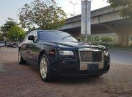 Bán Rolls Royce Ghost sản xuất 2010, đăng ký lần đầu năm 2012 tên cá nhân giá 10 tỷ 800 tr tại Hà Nội