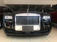 Bán Rolls-Royce Ghost sản xuất 2010 đăng ký 2012  giá 10 tỷ 900 tr tại Hà Nội
