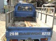 Cần bán xe Daewoo Labo đời 1996, nhập khẩu nguyên chiếc chính chủ giá 39 triệu tại Hà Nội