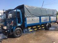 Hưng Yên Bán xe tải Veam máy Hyundai tải 7,5 tấn đã qua sử dụng, đời 2016, lốp dự phòng chưa hạ giá 425 triệu tại Hải Dương