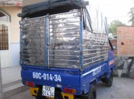 Bán xe Daewoo Labo năm 2006, màu xanh lam, còn mới giá 90 triệu tại Đồng Nai
