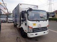 Bán xe Veam 1.9 tấn thùng dài 6 mét   xe tải trả góp giá 500 triệu tại Bình Dương