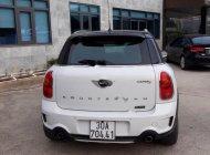 Cần bán Mini Cooper S Countryman năm sản xuất 2014, màu trắng, xe nhập giá 1 tỷ 200 tr tại Hà Nội