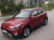 Bán Hyundai i20 Active đời 2015, màu đỏ, nhập khẩu   giá 540 triệu tại Hải Phòng