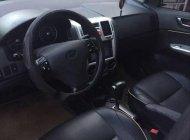 Bán Hyundai Click năm sản xuất 2008, màu bạc, nhập khẩu  giá 227 triệu tại Đà Nẵng