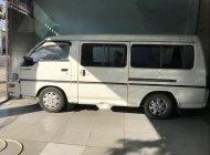 Cần bán gấp Mitsubishi L300 đời 1997, màu trắng, xe nhập giá 18 triệu tại Quảng Nam