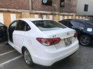 Cần bán xe Haima M3 đời 2015 số sàn, form xe rất đẹp giá 220 triệu tại Hà Nội