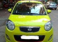 Bán xe Kia Morning đời 2010, giá tốt giá 270 triệu tại Lai Châu