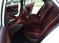 Bán Toyota Cressida đời 1996, giá 150tr giá 150 triệu tại Hà Nội