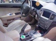 Cần bán Mitsubishi Grunder sản xuất 2009, màu đỏ số tự động, giá chỉ 365 triệu giá 365 triệu tại Tp.HCM