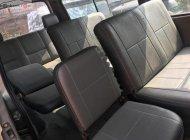 Cần bán xe Hyundai Matrix đời 2004, màu bạc, xe nhập giá 75 triệu tại Hải Dương