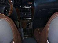 Cần bán gấp Daewoo Leganza sản xuất năm 2001, nhập khẩu nguyên chiếc giá 105 triệu tại Cần Thơ