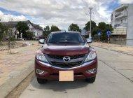 Bán ô tô Mazda BT 50 sản xuất 2014, máy dầu, giá tốt nhập khẩu giá 480 triệu tại Kon Tum