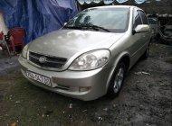 Cần bán xe Lifan 520 đẹp sản xuất 2008, 68 triệu giá 68 triệu tại Tp.HCM
