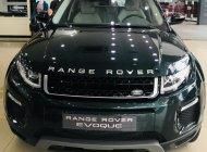 Range Rover Evoque giá 2018 màu xanh, giao ngay mới 100%. Giao xe ngay 093.830.2233 giá 2 tỷ 749 tr tại Bình Dương