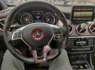 Cần bán xe cũ Mercedes 45 AMG sản xuất năm 2014, màu bạc, nhập khẩu   giá 1 tỷ 450 tr tại Tp.HCM