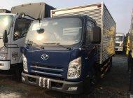 Hyundai Đô Thành bán xe tải, hỗ trợ trả góp giá 403 triệu tại Tp.HCM