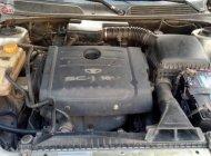 Bán Daewoo Magnus đời 2005, màu bạc, xe nhập, giá tốt giá 120 triệu tại Hải Phòng