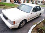 Cần bán xe Mazda 929 1988, màu trắng, nhập khẩu, giá 45tr giá 45 triệu tại Tiền Giang