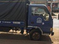 Cần bán gấp Vinaxuki 1490T sản xuất 2006, màu xanh lam, giá tốt giá 65 triệu tại Đắk Lắk