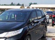 Bán ô tô Honda Odyssey năm sản xuất 2016, màu đen, nhập khẩu nguyên chiếc chính chủ giá 1 tỷ 680 tr tại Hà Nội