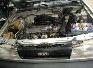 Bán Isuzu Gemini năm sản xuất 1988, màu bạc, xe nhập, giá chỉ 55 triệu giá 55 triệu tại Bình Dương