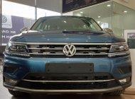 Bán Tiguan AllSpace, xe Đức, nhập khẩu nguyên chiếc, có xe giao liền giá 1 tỷ 729 tr tại Khánh Hòa