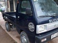 Cần bán lại xe Suzuki Carry năm 2007 giá 85 triệu tại Hà Nội