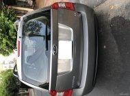 Cần bán xe Kia Carens đời 2009, màu bạc, nhập khẩu nguyên chiếc giá 270 triệu tại Sóc Trăng