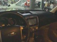 Cần bán lại xe Ford Everest năm sản xuất 2010, giá tốt giá 520 triệu tại Kon Tum