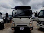 Xe tải Hyundai cabin vuông, nhiều tải trọng cho khách hàng giá 415 triệu tại Bình Dương