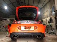 Cần bán xe Mitsubishi Eclipse đời 1995, màu cam cực đẹp giá 385 triệu tại Hà Nội