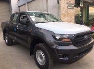 Bán Ford Ranger XL 2018 trả trước từ 180 triệu, hỗ trợ ngân hàng lãi suất cực tốt, có xe giao ngay, LH 094.697.4404 giá 616 triệu tại Điện Biên