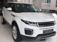 Bán LandRover Evoque năm sản xuất 2018, màu trắng, xe nhập giao ngay giá 2 tỷ 749 tr tại Tp.HCM
