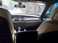 Cần bán xe BMW X6 xDrive35i đời 2008, màu đỏ, nhập khẩu   giá 900 triệu tại Bình Dương