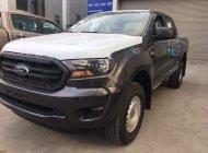 Giao ngay tại Điện Biên - bán tải Ranger XL màu đen, mới 100%, chính hãng- LH: 0941921742 giá 616 triệu tại Điện Biên