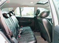 Bán xe Kia Carens 2013, màu bạc giá 395 triệu tại Hà Giang