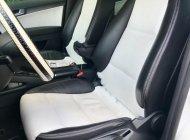Xe Audi A3 1.4 AT năm sản xuất 2011, màu trắng, nhập khẩu  giá 749 triệu tại Tp.HCM