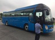 Bán xe khách Hyundai Universe Advanced, 47 chỗ giá 3 tỷ 500 tr tại Hà Nội