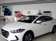 Hyundai Huế |Giá xe Hyundai Elantra 2019- LH: 0393721368  giá 556 triệu tại TT - Huế