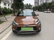 Bán Hyundai i20 Active nhập khẩu, SX 10/2017, xe mới nhất Việt Nam giá 585 triệu tại Hà Nội