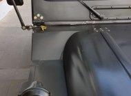 Jeep A2 - Trước 1975 - Hoạt động tốt, máy zin êm giá 185 triệu tại Tp.HCM